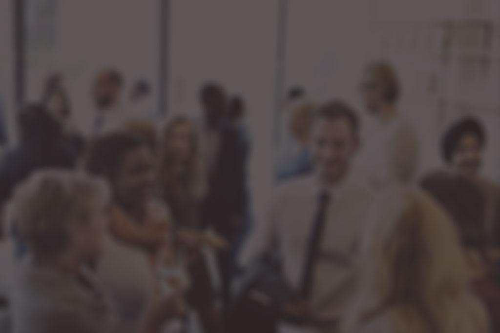 Правила нетворкинга или как создавать сеть связей