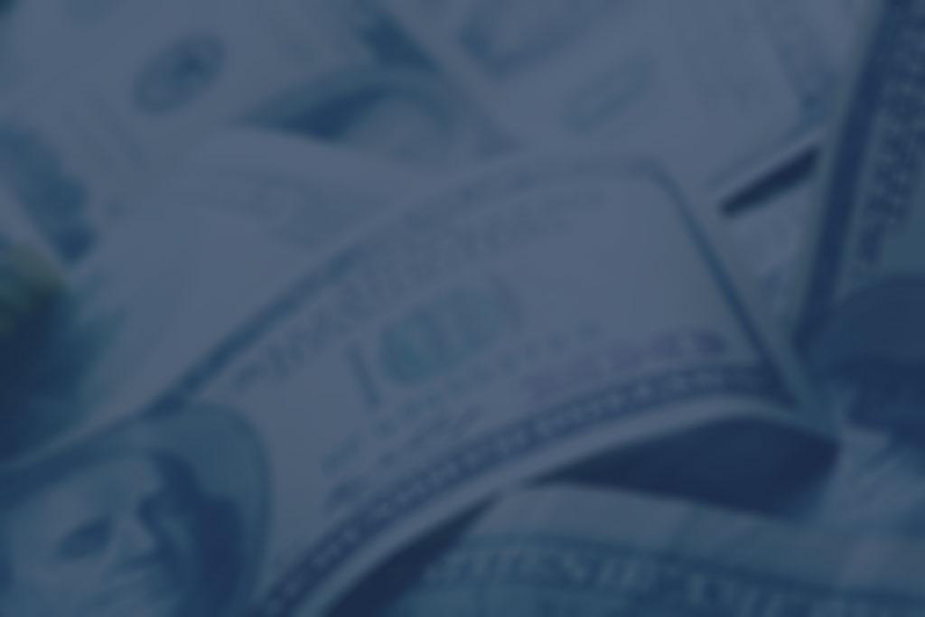 На чем можно зарабатывать деньги
