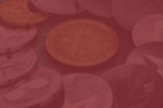 Простым языком про биткоин