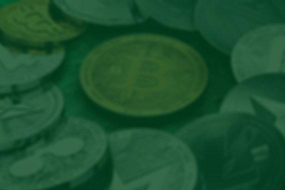 Как добывать биткоин подкаст