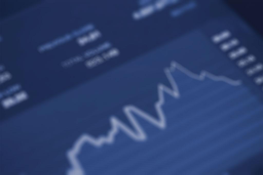Подкаст Инвестиции в акции с профессионалом