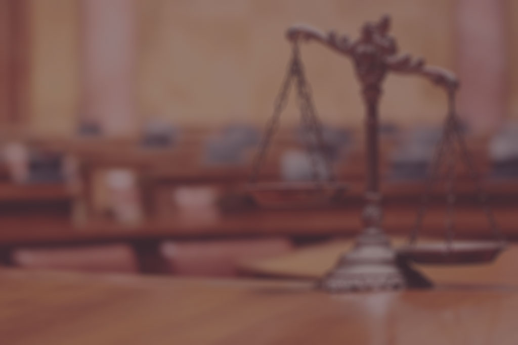 Как вести бизнес легально