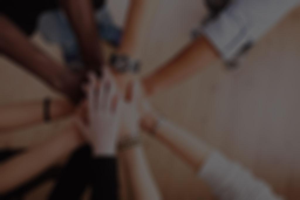 Как создать сильную управленческую команду