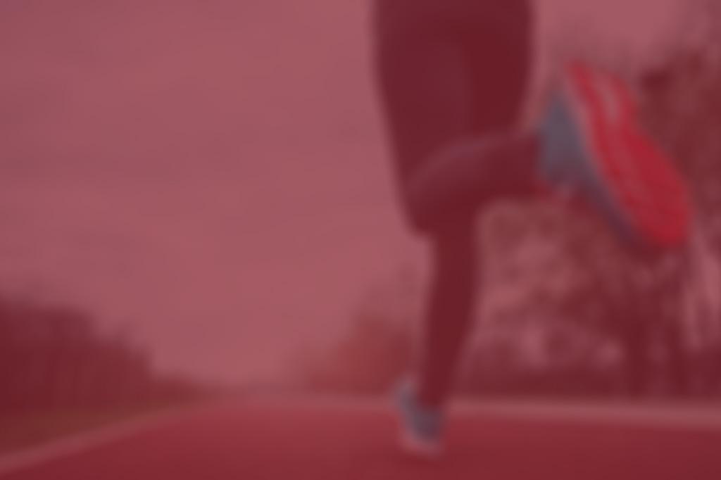 Подкаст про бег
