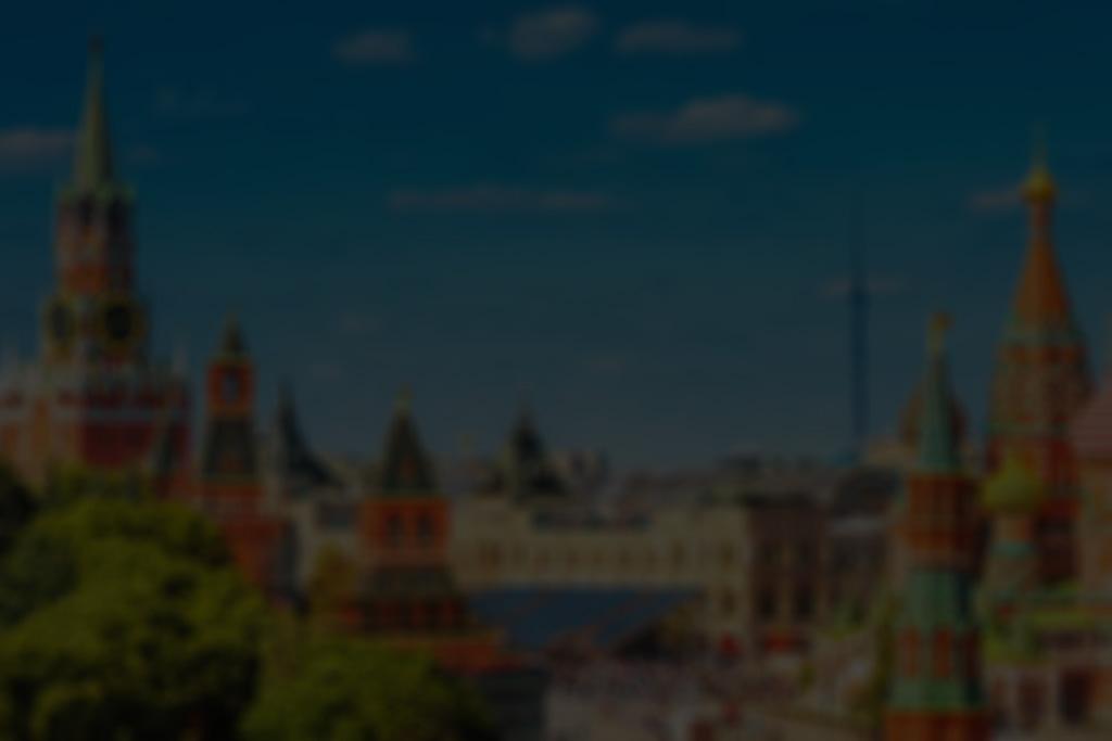 Андрей Мовчан подкаст