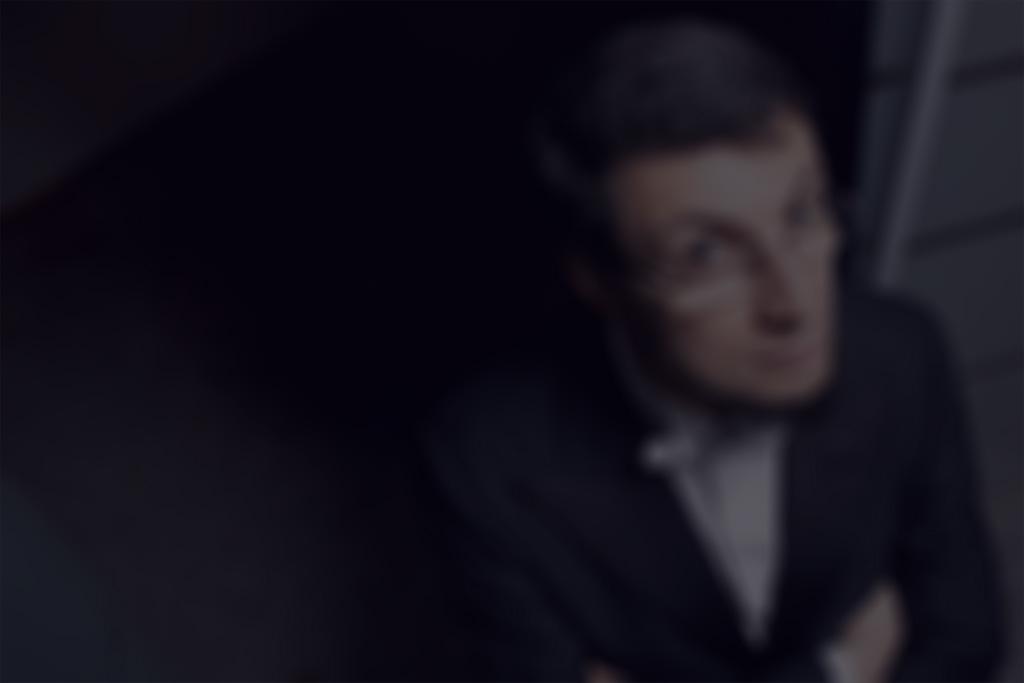 Александр Левитас подкаст