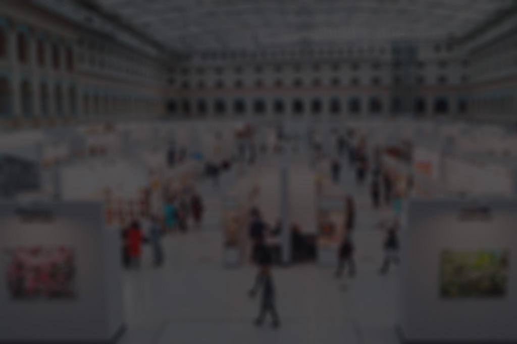 Как участвовать в выставках