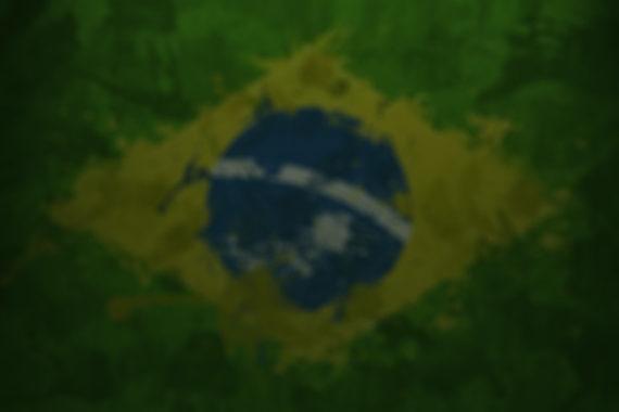 Александр Йорк - Побег из Бразилии